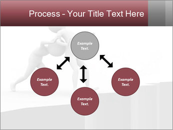 0000080978 PowerPoint Templates - Slide 91