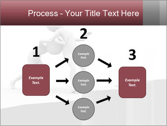 0000080978 PowerPoint Template - Slide 92