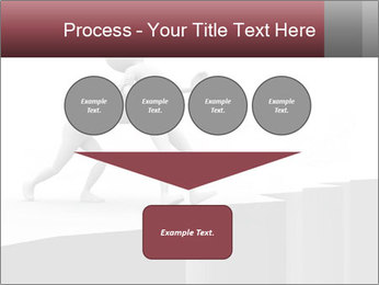0000080978 PowerPoint Template - Slide 93