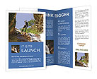 0000080979 Brochure Template