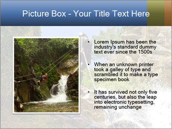 0000080979 PowerPoint Template - Slide 13