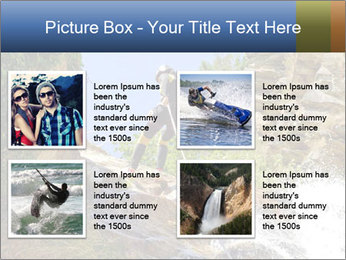 0000080979 PowerPoint Template - Slide 14