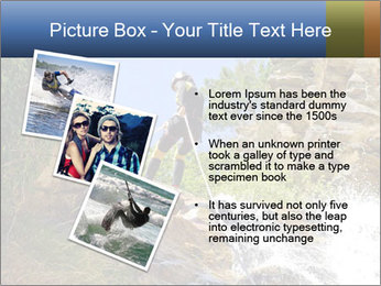 0000080979 PowerPoint Template - Slide 17