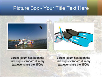 0000080979 PowerPoint Template - Slide 18