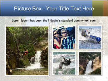 0000080979 PowerPoint Template - Slide 19