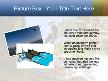 0000080979 PowerPoint Template - Slide 20