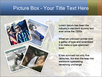 0000080979 PowerPoint Template - Slide 23
