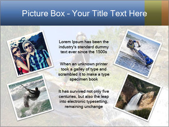 0000080979 PowerPoint Templates - Slide 24