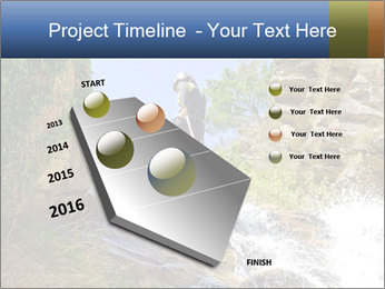 0000080979 PowerPoint Template - Slide 26