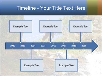 0000080979 PowerPoint Template - Slide 28