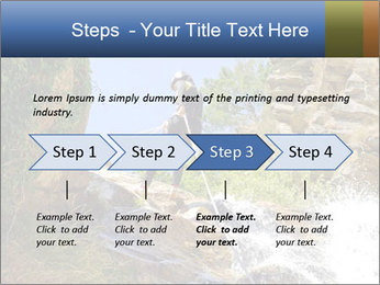0000080979 PowerPoint Template - Slide 4