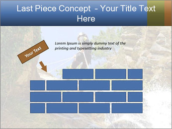 0000080979 PowerPoint Template - Slide 46
