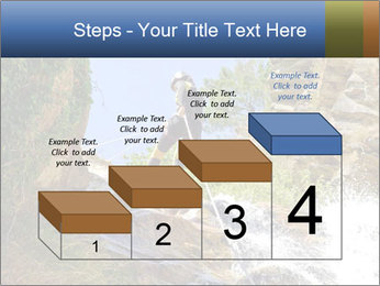 0000080979 PowerPoint Template - Slide 64