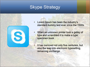 0000080979 PowerPoint Template - Slide 8