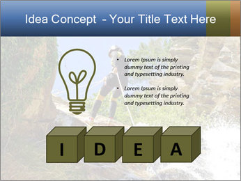 0000080979 PowerPoint Template - Slide 80