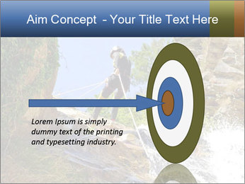0000080979 PowerPoint Template - Slide 83