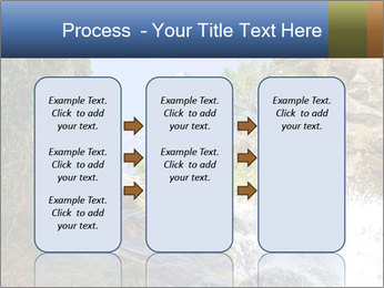 0000080979 PowerPoint Template - Slide 86