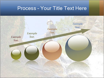 0000080979 PowerPoint Template - Slide 87