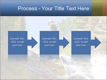 0000080979 PowerPoint Templates - Slide 88