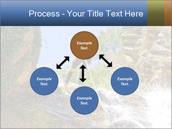 0000080979 PowerPoint Template - Slide 91