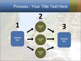 0000080979 PowerPoint Template - Slide 92