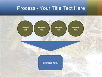 0000080979 PowerPoint Template - Slide 93