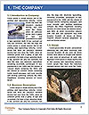 0000080979 Word Template - Page 3