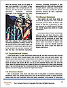 0000080979 Word Template - Page 4