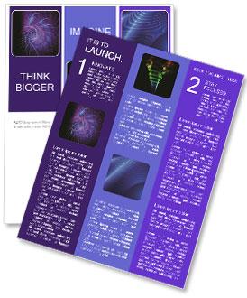 0000080980 Newsletter Templates