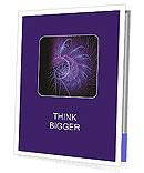0000080980 Presentation Folder