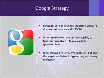 0000080980 PowerPoint Templates - Slide 10