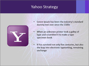 0000080980 PowerPoint Templates - Slide 11