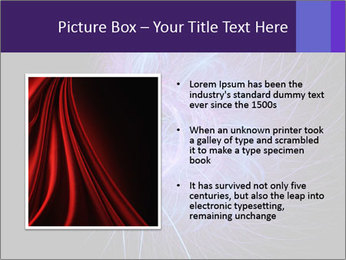 0000080980 PowerPoint Templates - Slide 13