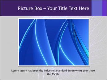 0000080980 PowerPoint Templates - Slide 15