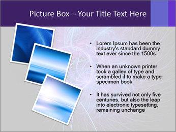 0000080980 PowerPoint Templates - Slide 17