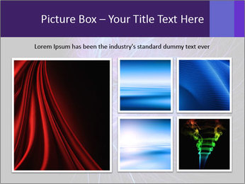 0000080980 PowerPoint Templates - Slide 19