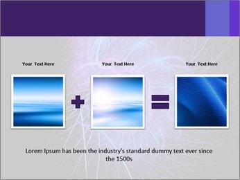 0000080980 PowerPoint Templates - Slide 22