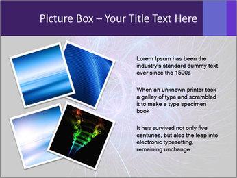 0000080980 PowerPoint Templates - Slide 23