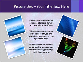 0000080980 PowerPoint Templates - Slide 24