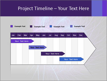0000080980 PowerPoint Templates - Slide 25