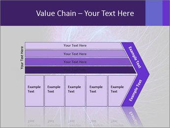 0000080980 PowerPoint Templates - Slide 27