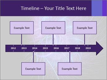 0000080980 PowerPoint Templates - Slide 28