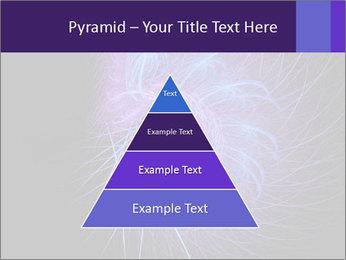 0000080980 PowerPoint Templates - Slide 30