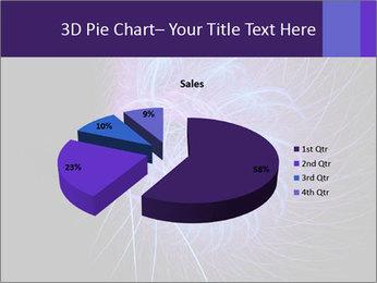 0000080980 PowerPoint Templates - Slide 35
