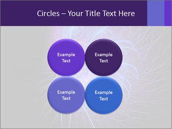 0000080980 PowerPoint Templates - Slide 38