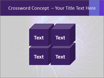 0000080980 PowerPoint Templates - Slide 39