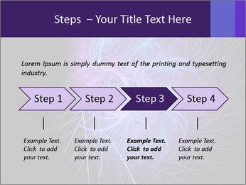 0000080980 PowerPoint Templates - Slide 4