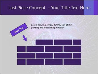 0000080980 PowerPoint Templates - Slide 46