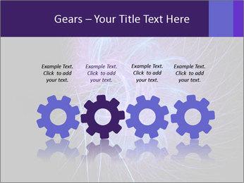 0000080980 PowerPoint Templates - Slide 48