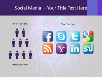 0000080980 PowerPoint Templates - Slide 5